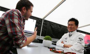 Honda: 'We need more time'