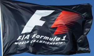 F1's Arabian Plights