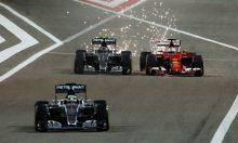 Les vieux démons de Mercedes sont-ils de retour ?