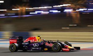 Red Bull has been 'going backwards' - Kvyat
