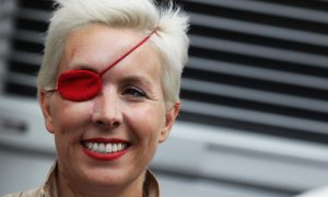 De Villota family resolves accident dispute with Manor