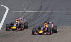 Kvyat feedback may hold Red Bull back