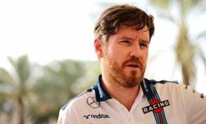 Williams upbeat for Monaco