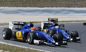 Sauber expecting to struggle