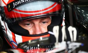 Long straights in Montreal will be tricky for McLaren-Honda