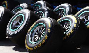 Pirelli hits back after Vettel outburst