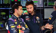 """Daniel Ricciardo : """"Red Bull doit faire sa révolution"""""""