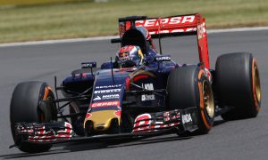 Verstappen: Hungary chance for one of best races