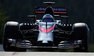 Alonso braces for more pain at Monza