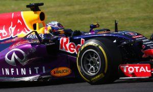 """Ricciardo """"back to his best"""" – Horner"""