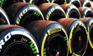 Monza tyre selection 'way more sensible'