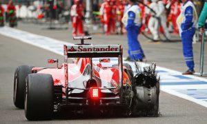 Pirelli blames Spa failures on cuts