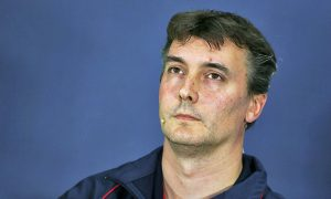 Key expects tough ride for Toro Rosso at Spa and Monza