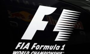 Sauber and Force India lodge complaint with EU