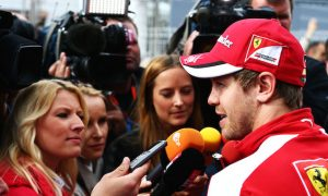 F1 drivers asked not to criticise Pirelli publicly