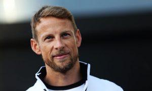 McLaren intends to keep Button - Boullier
