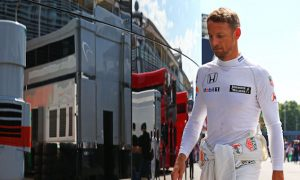 Webber urges Button to quit F1