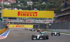 Lauda feels for Rosberg after retirement