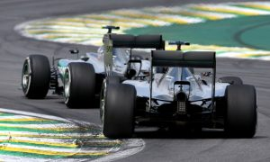 Hamilton asks for changes after dull Brazil GP