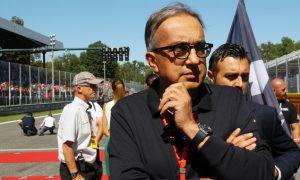 Ferrari willing to help make alternative F1 engine