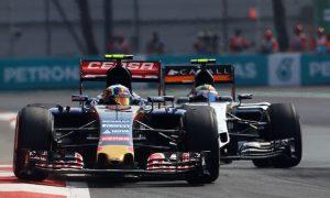 """Interview Carlos Sainz : """"La F1 change un homme"""""""