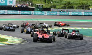 F1 shouldn't be afraid of new engine regulation