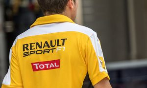Renault formally completes Lotus takeover