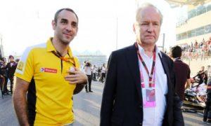 Renault nominates new directors