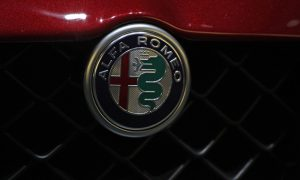 Marchionne: Alfa Romeo return 'possible' with another team