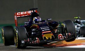 """Ferrari engine worth a second a lap"", says Verstappen"