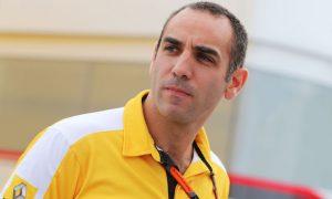 Renault feels engine regulations need to change