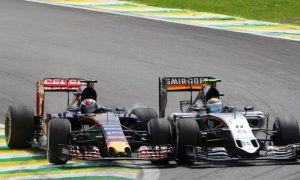 Perez to Verstappen: make the most of your opportunities