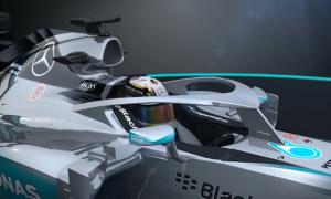 Final regulations, cockpit protection delayed