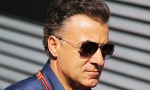 Former Ferrari stars expect Vettel to stay at Maranello