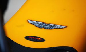 Aston Martin ramps up F1 expertise with ex-Ferrari staff