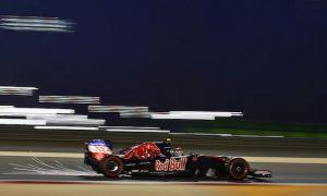 Honda and Renault already ahead of 2015 Ferrari