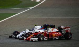 FIA allays 2017 overtaking fears