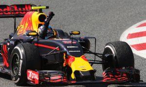Verstappen to win Lorenzo Bandini Trophy