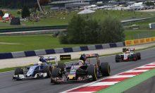 2018 Austrian Grand Prix Guide - Spielberg