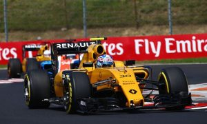 Palmer 'gutted' as spin costs chance of first points