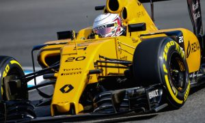 Renault fast-tracks investment in search of progress