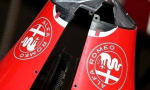 Alfa Romeo returns to Grand Prix racing with Sauber!