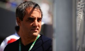Montoya rubbishes conspiracy theories over reliability issues