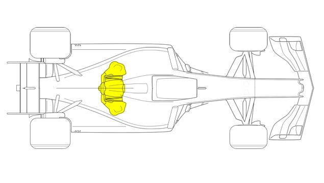 f1-2017-engine-4-new-2