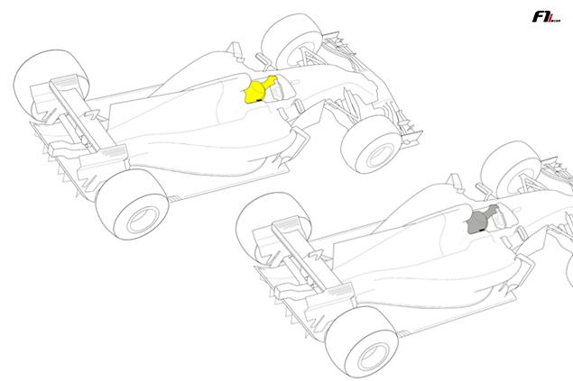 F1-2017-overtaking-1
