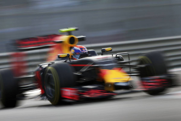 2017 F1 technical preview: Improving the show