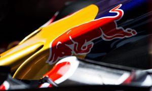 Toro Rosso delays 2017 STR12 launch!