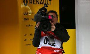 ESPN lands US Formula 1 TV rights for 2018
