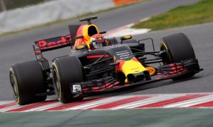 FIA gives clarity: teams warned on 'trick suspension' designs!