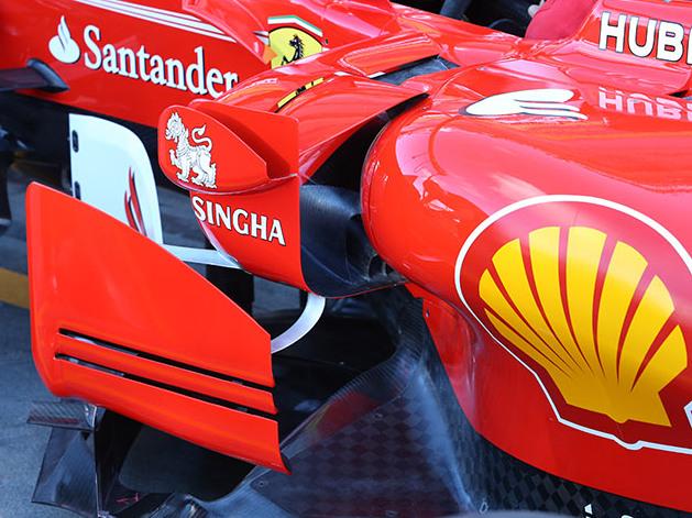 F1-AUS_Ferrari_1